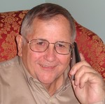Jim Talley