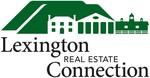 Lexington Real Estate Connection logo
