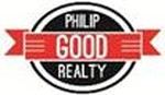 Philip Good Realty logo