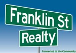 Franklin Street Realty logo