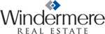 Windermere Bellevue Commons logo