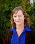 Susan S. Kiel