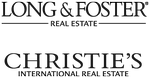 The Creig Northrop Team of Long and Foster logo