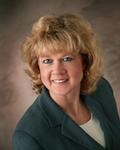Julie McQuaid,CRS, GRI, SRES, CLHMS Broker/Owner photo
