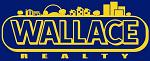 Wallace Realty Co. logo