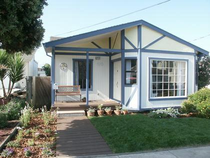 1925 California Bungalow photo