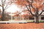 Farnsworth House image