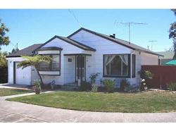 1942 California Bungalow photo