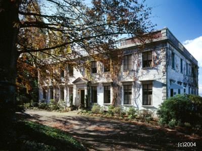 1930 Colonial Revival photo