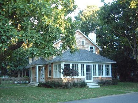 1950 Colonial Revival photo