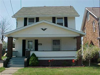 House For Sale In Kenton Old Bed And Breakfast