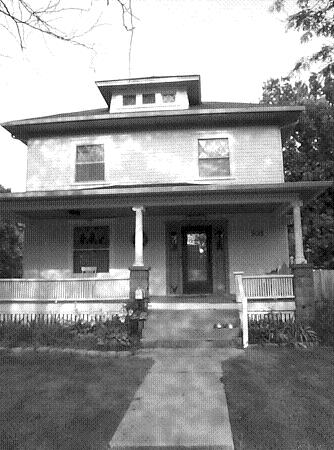 Old House Archives Oldhouses Com