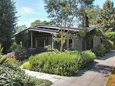 1912 California Bungalow photo