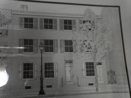 1709 Federal photo