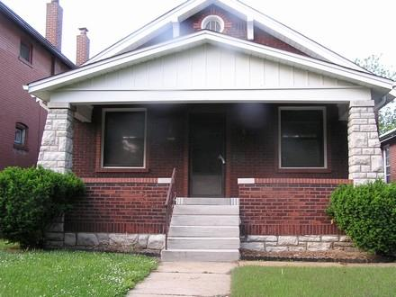 1935 Craftsman Bungalow photo