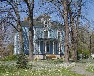 1875 Italianate photo