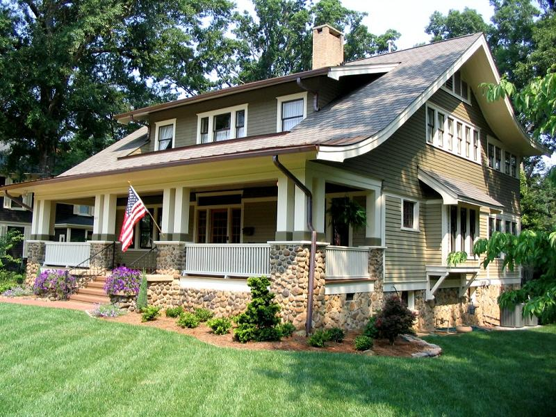 1914 style homes idea home and house