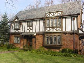 1928 Tudor Revival photo