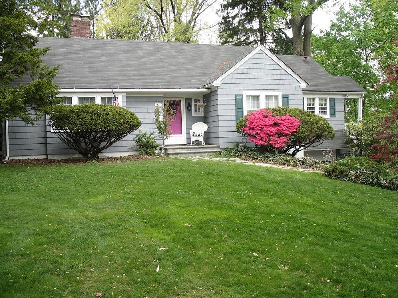 1930 Cottage In Freehold New Jersey Oldhouses Com