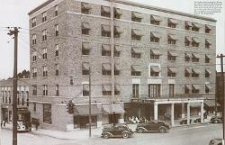 538 N Main St, Hendersonville, NC 28792 - House for Rent