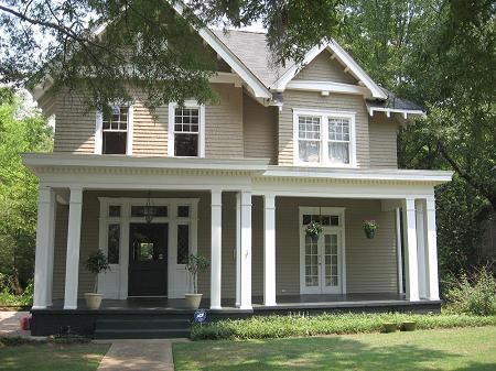 1905 Historic Home photo