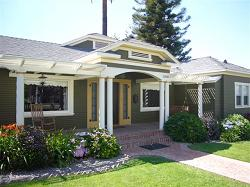1927 California Bungalow photo