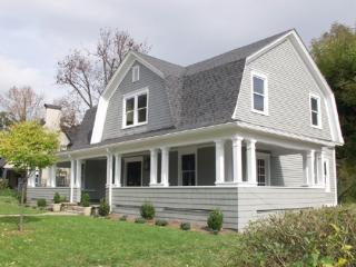 1905 Dutch Colonial In Lenoir North Carolina Oldhouses Com