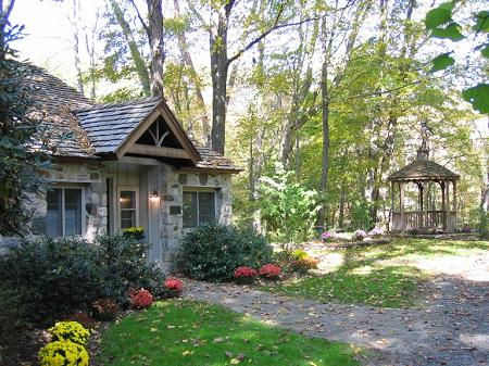 1947 Stone Home photo