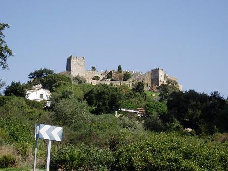 1900 Castle photo