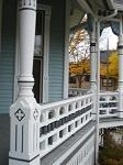 1886 Victorian In Coldwater Michigan Oldhouses Com
