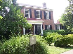 1818 Federal photo