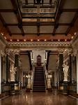 The Richard H. Driehaus Museum image