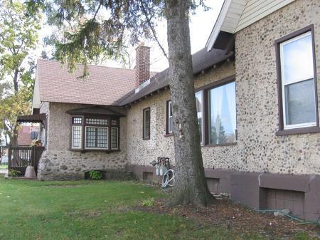 1900 Stone Home photo