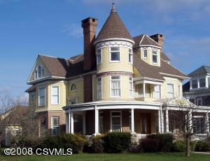 1896 Victorian: Queen Anne photo