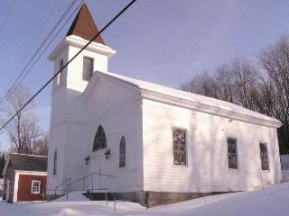 1846 Church photo