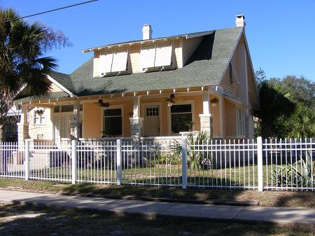 Diego Mission Beach Housesouthern California Rental House El Real Estate