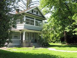 Bed And Breakfast For Sale In Corvallis