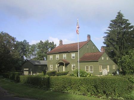 1797 Federal photo