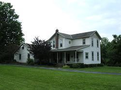 1850 Federal photo