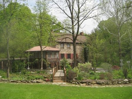 1792 Stone Home photo