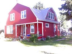 Archived historic homes located in utah for Dutch colonial house for sale