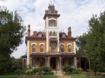 The Lebold Mansion image