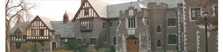 1921 Tudor Revival photo