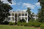 Pebble Hill Plantation image