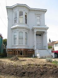 Old House Restoration Stories Amp Blogs Oldhouses Com