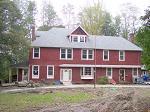 Home Restoration image
