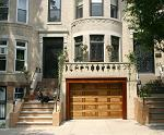 Brooklyn Row House image