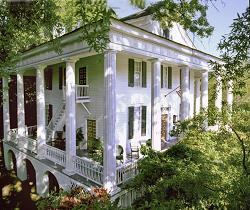 Archived historic homes located in mississippi for Old plantation homes for sale cheap
