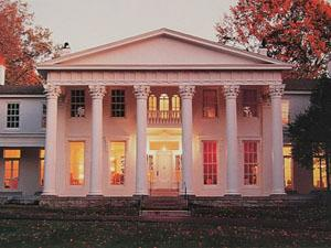 1855 Greek Revival photo