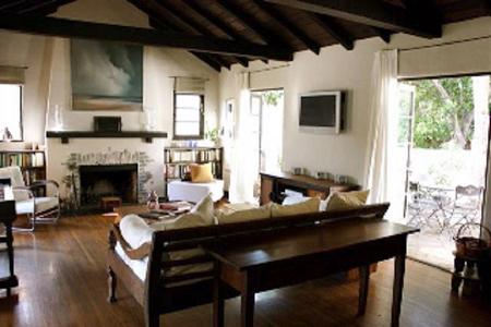OldHouses.com - 1926 Spanish Eclectic - Unspoiled Spanish Hacienda ...